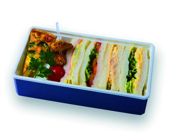 サンドイッチBOX【ミックス】