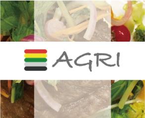 AGRI(アグリ)
