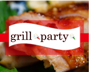 BT1802grilparty_t_09