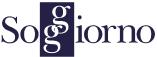 イタリアン幕の内弁当(ライスタイプ)ロゴ