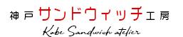 デリシャスBOXロゴ